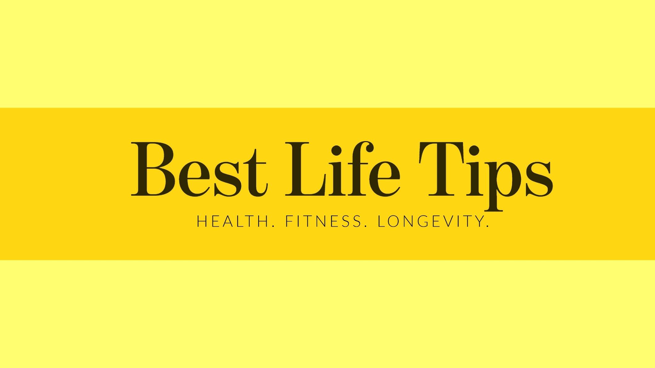 Best Fitness Institute & Training