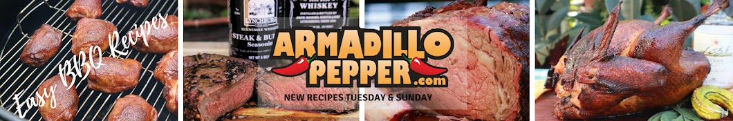 ArmadilloPepper.com
