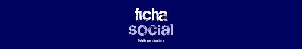 Ficha Social 5