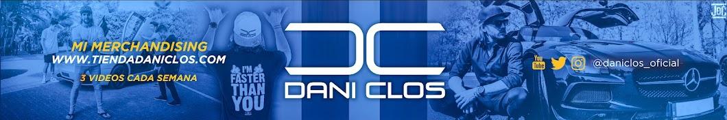Dani Clos