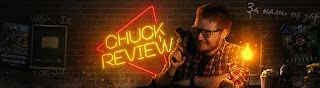 Chuck Review