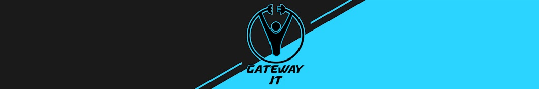 Gateway IT Tutorials Banner