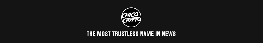 Chico Crypto