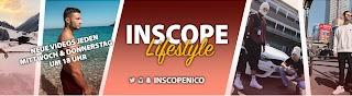 InscopeLifestyle