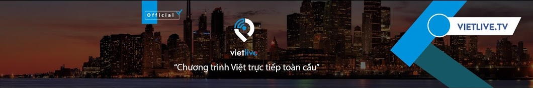 VIETLIVE.TV