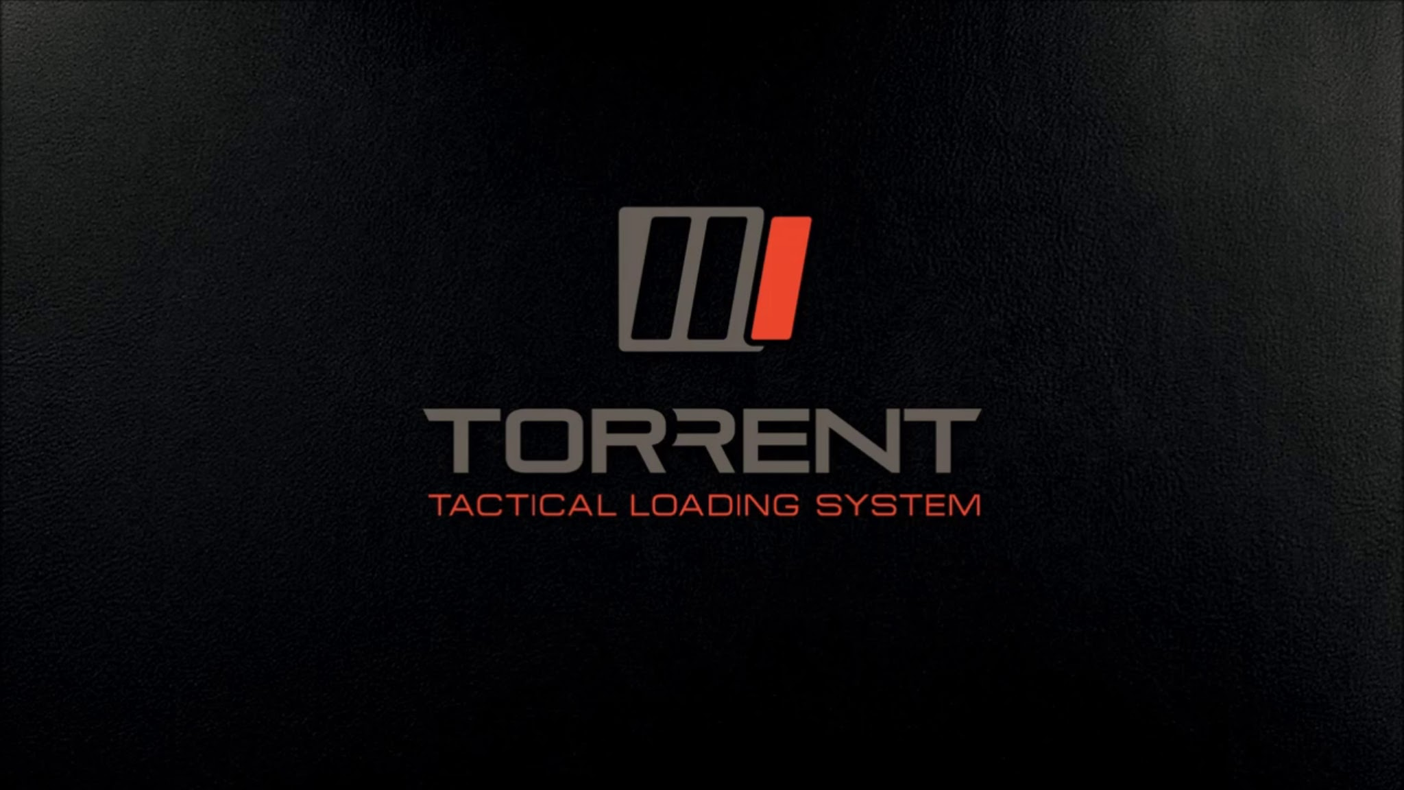 Torrent Loading Systems