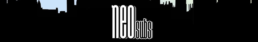 NEO Subs for NCT