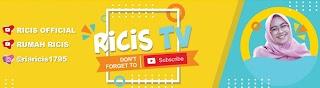 RICIS TV