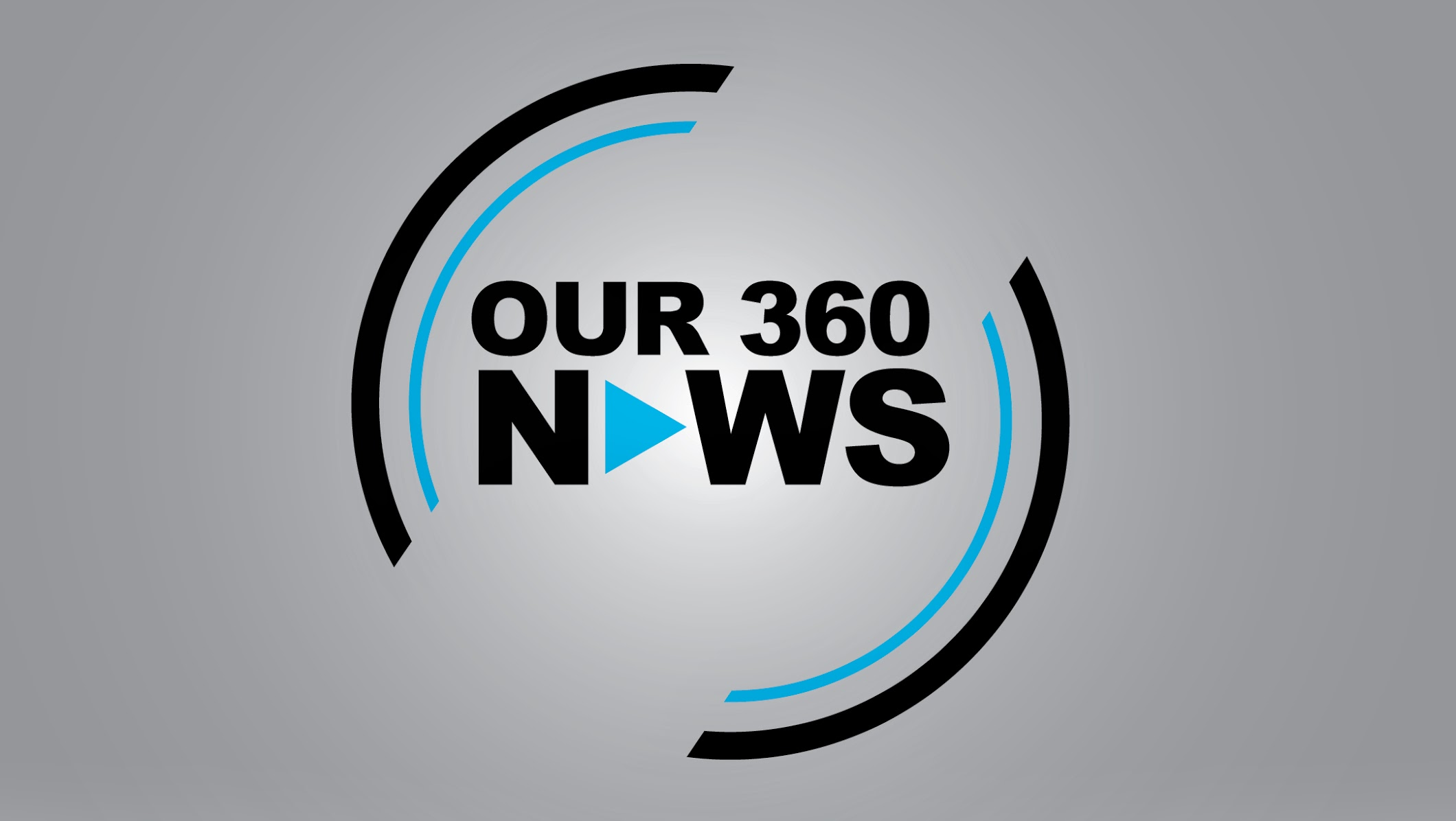 Our 360 News