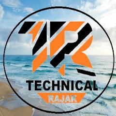 Technical Rajak