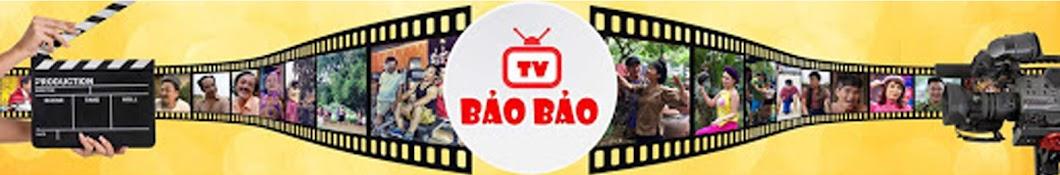Phim Hài Mới - Bảo Bảo Film