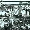 Solanaceae Tau - Topic