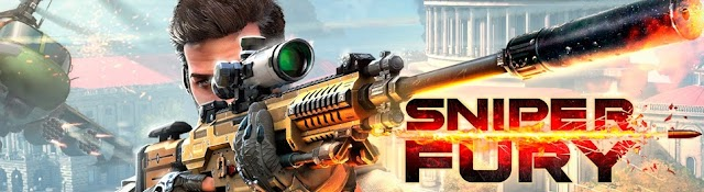 Sniper Fury net worth in 2019 - YouTube Money Calculator