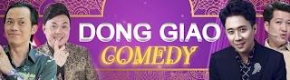 Đồng Giao Comedy
