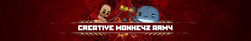 CreativeMonkeyzArmy