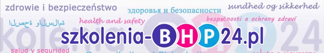 BHP-SZKOLENIA24 PL