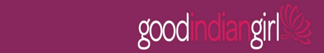 goodindiangirlvideos