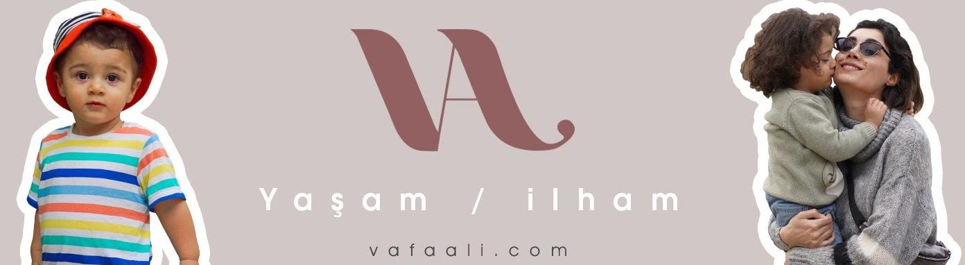 Vafa Ali