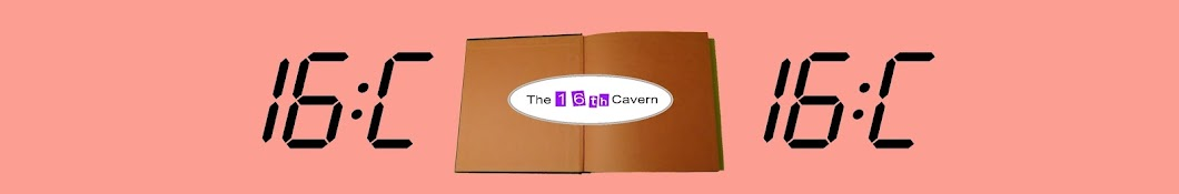 The 16th Cavern