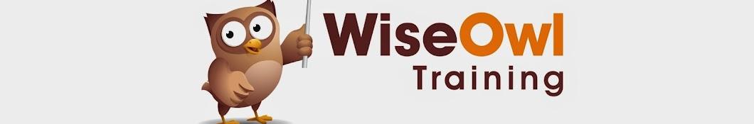 WiseOwlTutorials