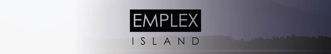 EMPLEX Island