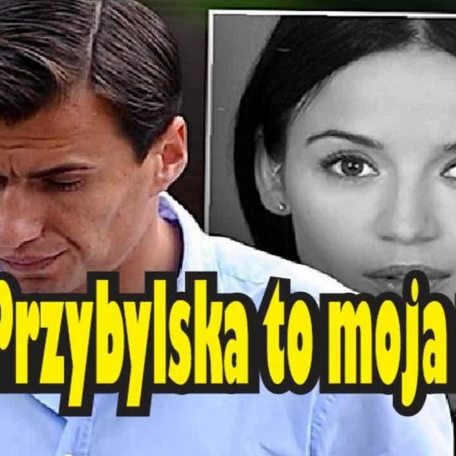 Anna Przybylska - Topic - YouTube