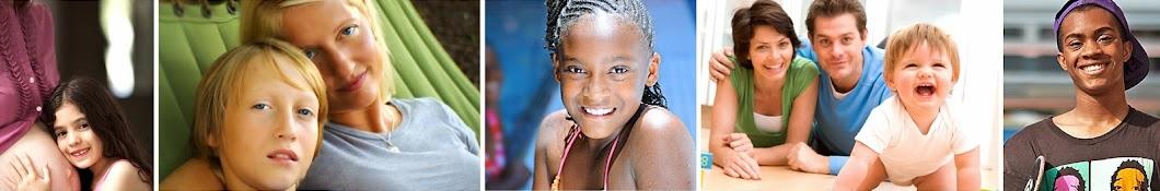 KidsHealth.org YouTube channel avatar
