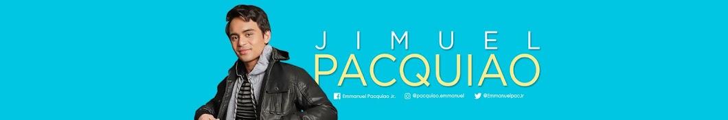 Jimuel Pacquiao