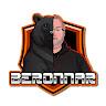 Beronnar - Gaming