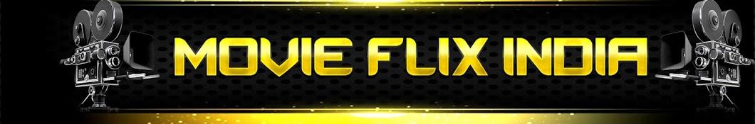 Movie Flix India