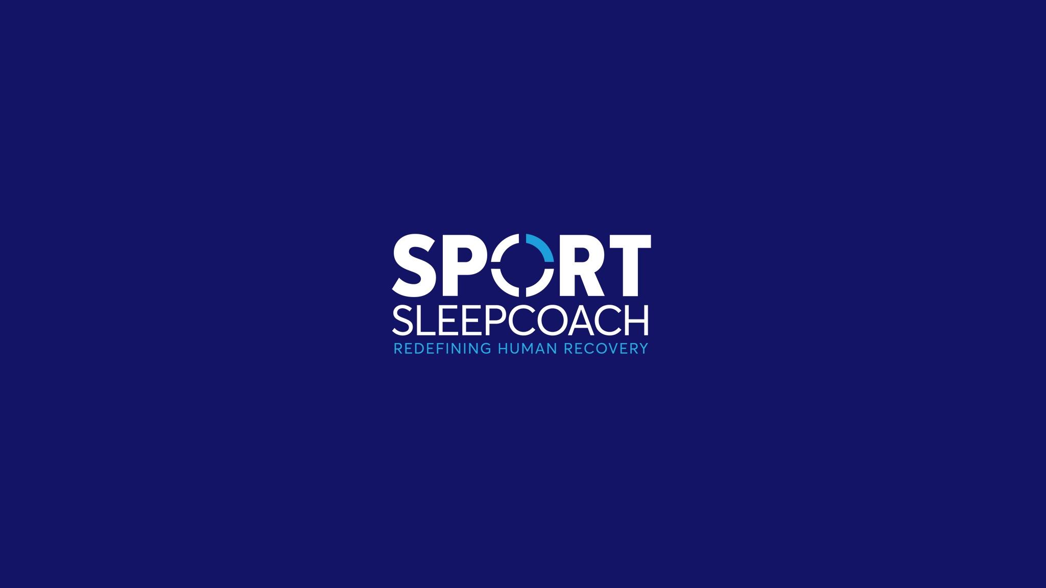 SportSleepCoach