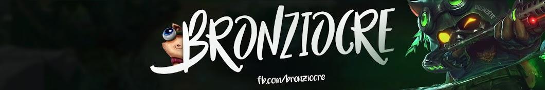 Bronziocre