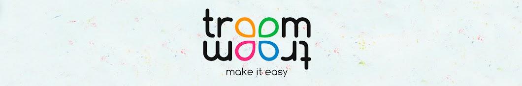 Troom Troom Kr