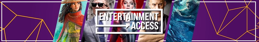 Entertainment Access