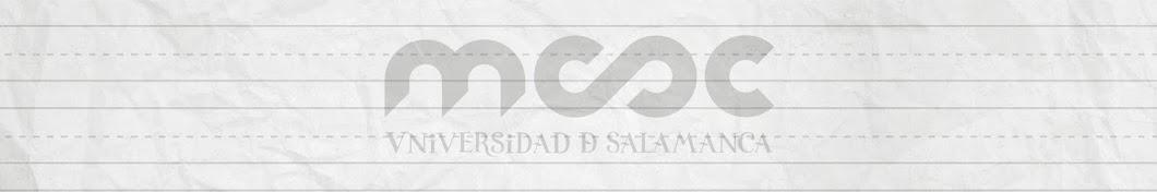 USAL MOOC Banner