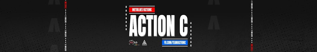Action C
