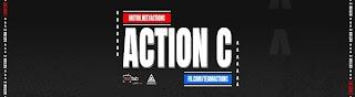 Action C