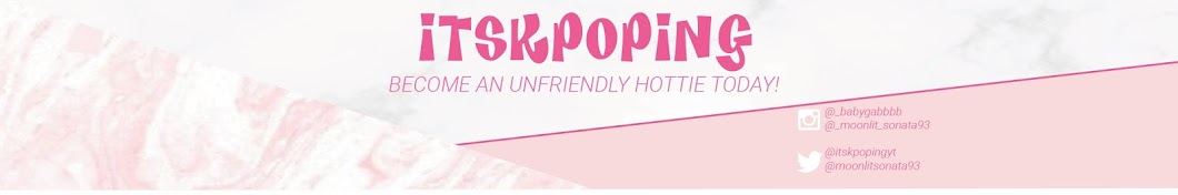 ItsKpoping