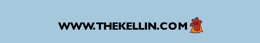 the kellin Banner