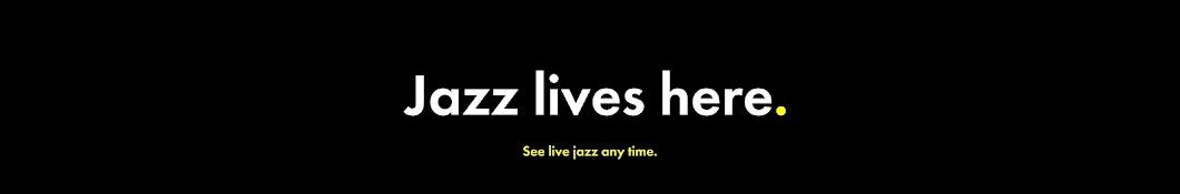 Esse Jazz Club баннер