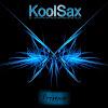 kool-sax