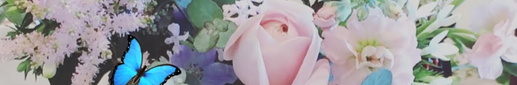 Elusa*Oracle Card Healing Banner