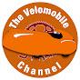 Saukki - The Velomobile Channel