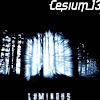Cesium_137 - Topic