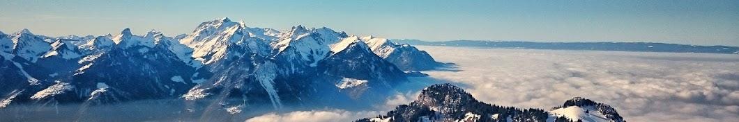Alpics