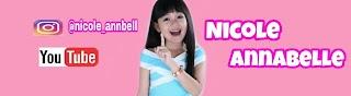 Nicole Annabelle