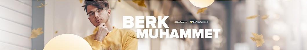 Berk Muhammet