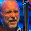 Dave Holland - Topic