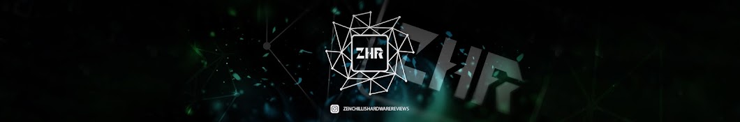 Zenchillis Hardware Reviews