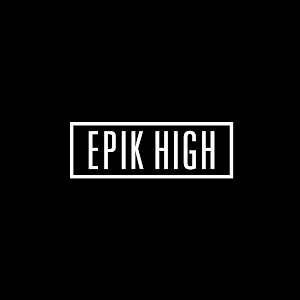 Officialepikhigh YouTube channel image